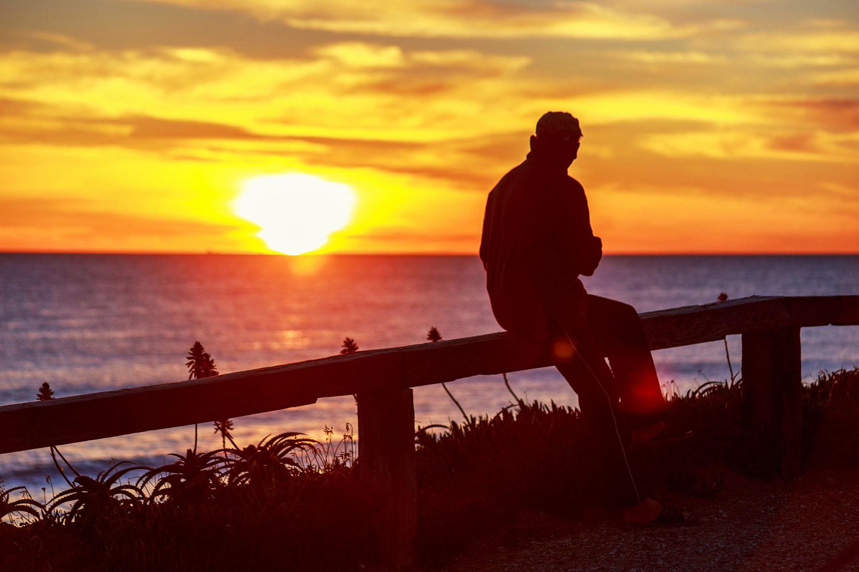 Tarifa – Surfers paradise